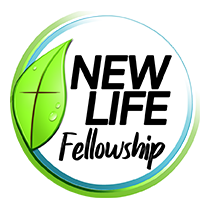 New Life Fellowship, Conrad, Montana